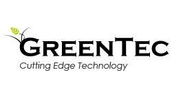 greentec logo